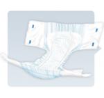 plienkové nohavičky pri inkontinencii